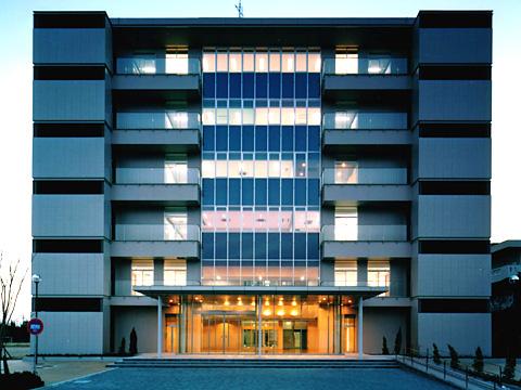 三重大学医学部看護学科